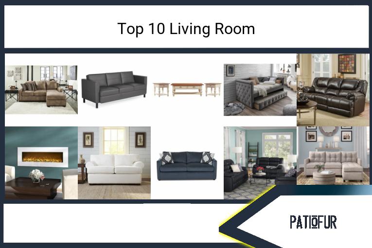 Miraculous 25 Supercharge Your Top 4 Woodbridge Classic Living Room Machost Co Dining Chair Design Ideas Machostcouk